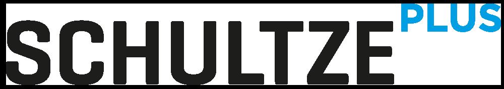 Schultzeplus