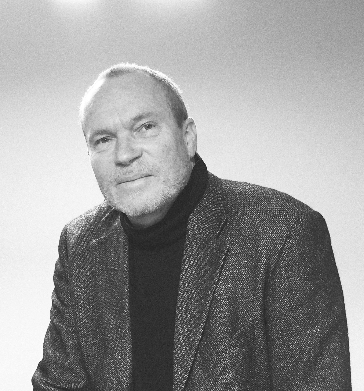 Schultzeplus Fritz Meinig